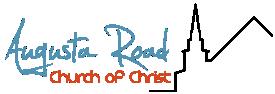 Augusta Road Church of Christ