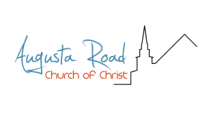 Augusta Road Church of Christ
